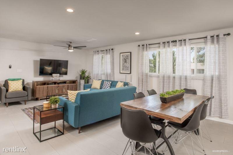 8220 E Crestwood Way, Scottsdale, AZ - $3,250