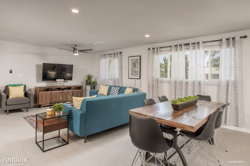 8222 E Sheridan St, Scottsdale, AZ - $2,800
