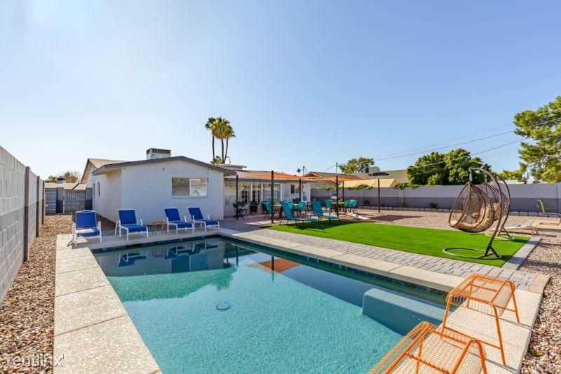 8444 E Piccadilly Rd, Scottsdale, AZ - $3,750