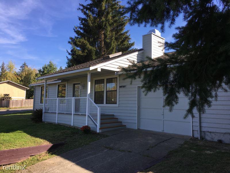 26737 NE Anderson St., Dvall, WA - $2,497
