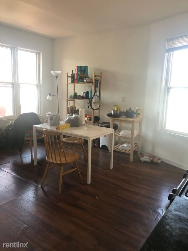 946 State Street 3L, New Haven, CT - $1,875