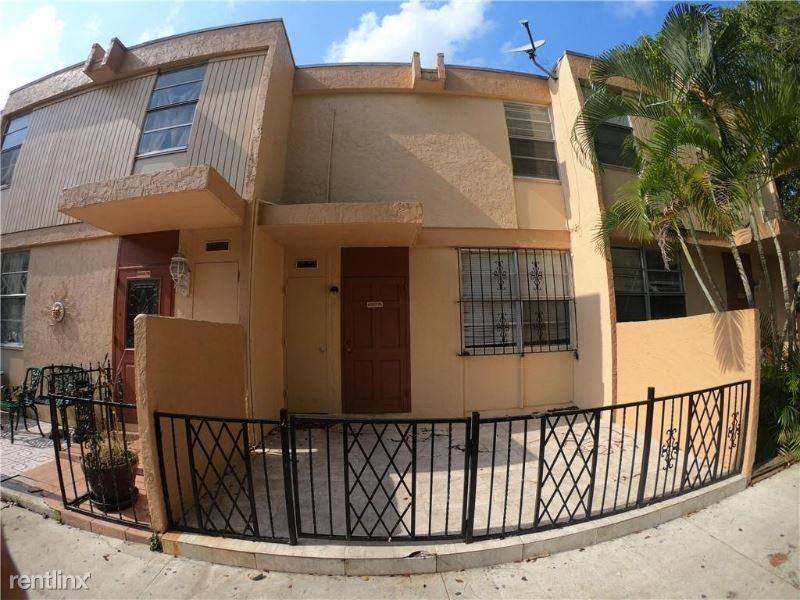 6003 SW 69th St 76, South Miami, FL - $1,500