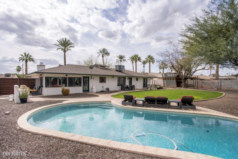 8550 E Sells Dr, Scottsdale, AZ - $3,000