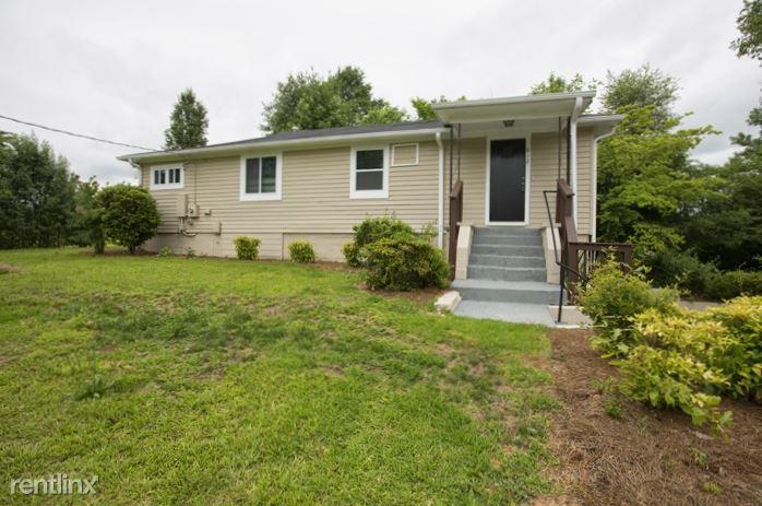 812 Park Road, Pleasant Grove, AL - $949
