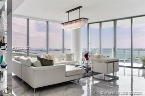 2900 NE 7th Ave Unit 4400, Miami, FL - $12,000