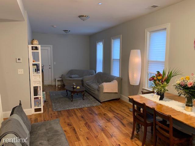 320 Saratoga St # 1, East Boston, MA - $3,800