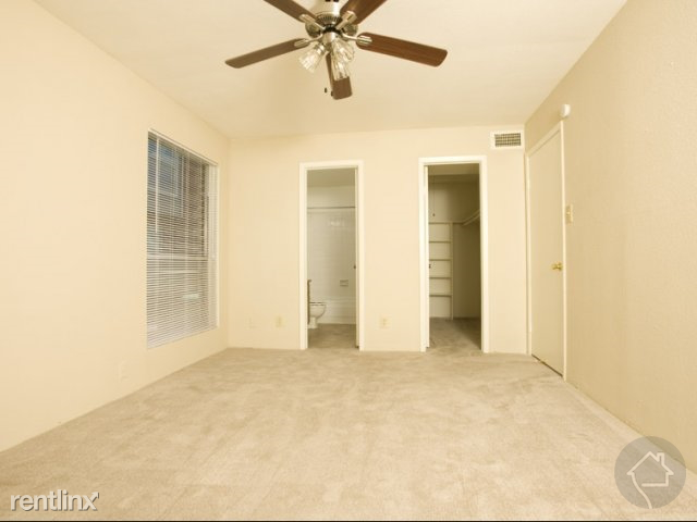 9940 Richmond Ave, Houston, TX - $910