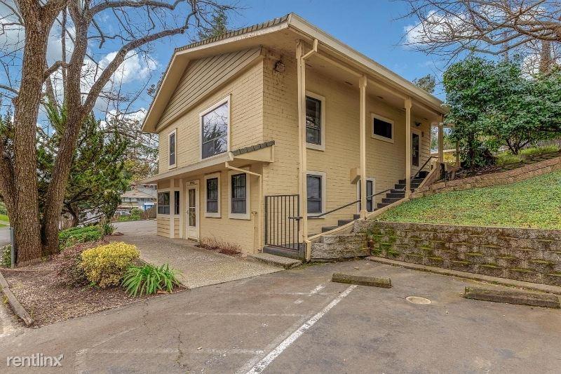 4041 Bridge Street A, Fair Oaks, CA - $1,550