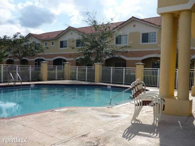 5096 SE Mariner Garden Cir # 75, Stuart, FL - $1,600