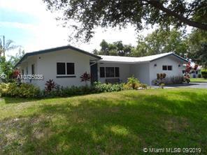 1718 NE 58th St, Fort Lauderdale, FL - $5,000