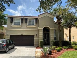 5074 SW 161st Ave, Miramar, FL - $3,000