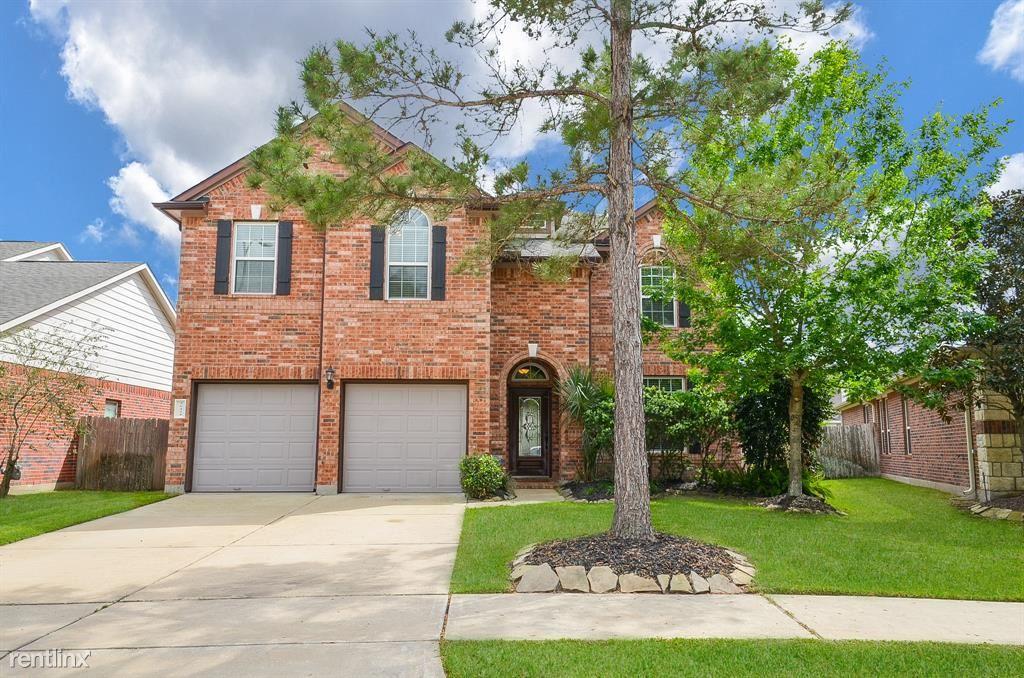 26434 Wellington Grove Cir, Katy, TX - $2,500