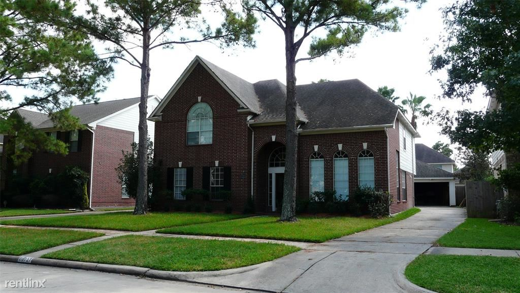 20727 Fawnbrook Ct, Katy, TX - $2,500