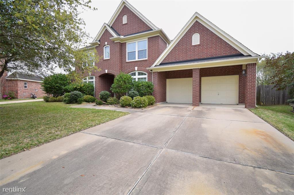3223 Brinmont Place Ln, Katy, TX - $2,600