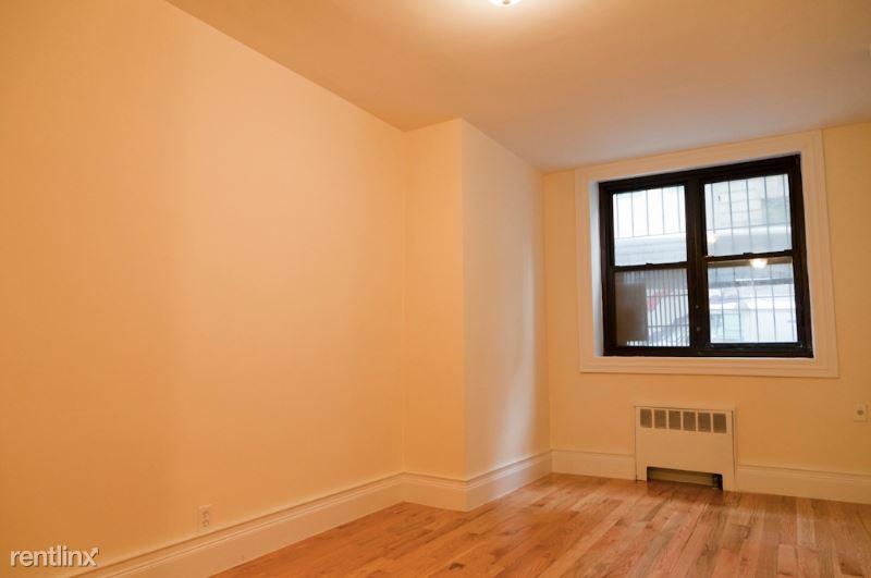 145 E. 36TH ST, New York, NY - $2,175