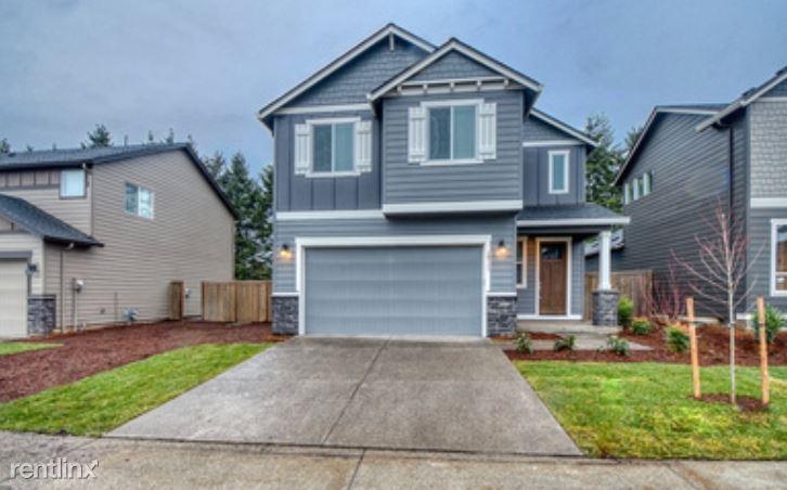 10711 NE 100th Ct, Vancouver, WA - $2,200