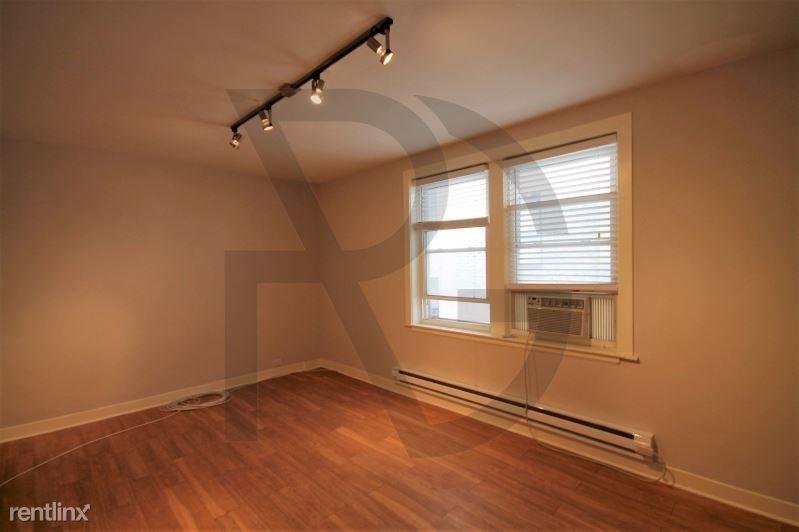 511 W Belmont Ave 45, Chicago, IL - $15,151