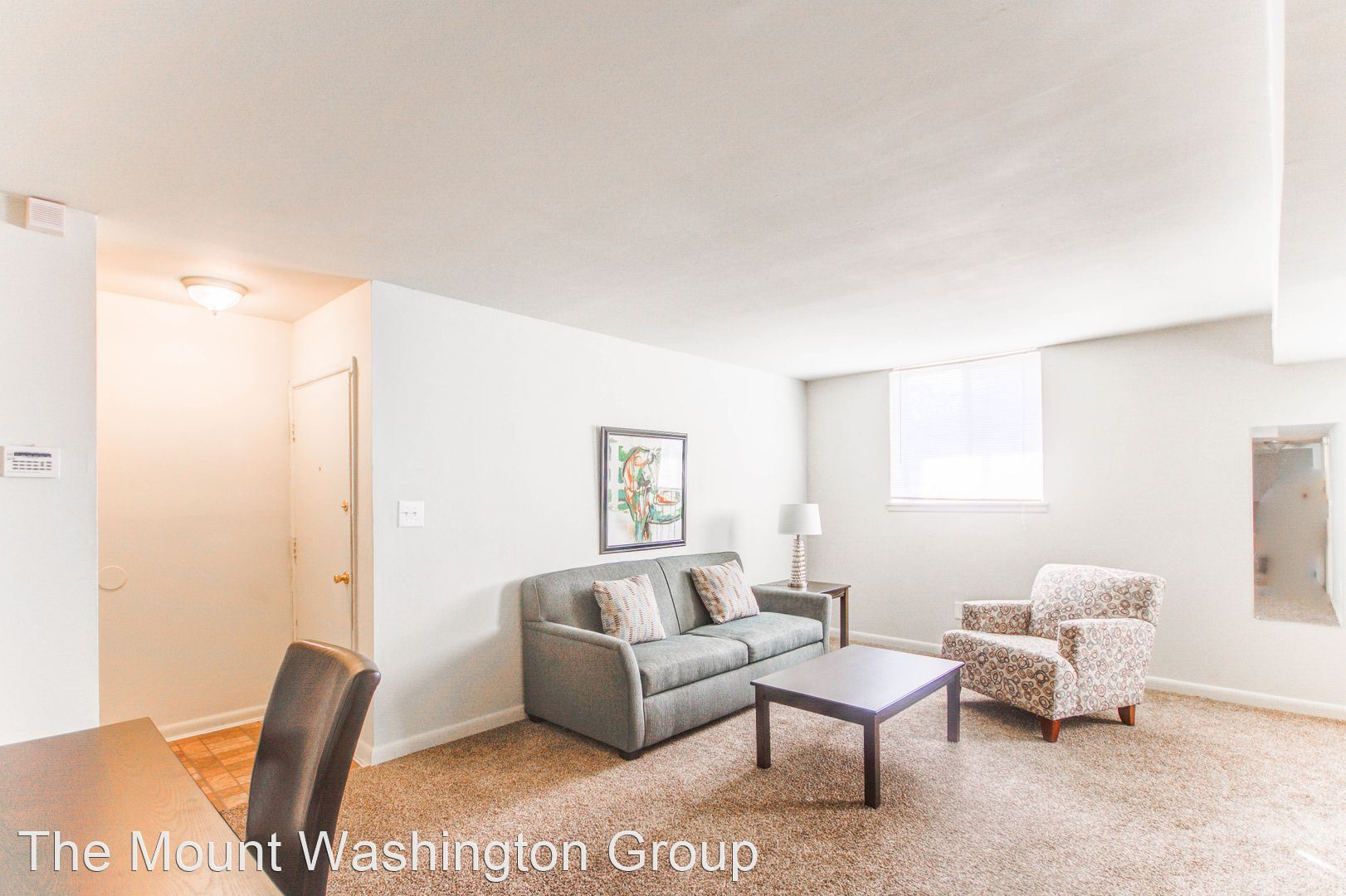 4018 N. Rogers Ave, Baltimore, MD - $895