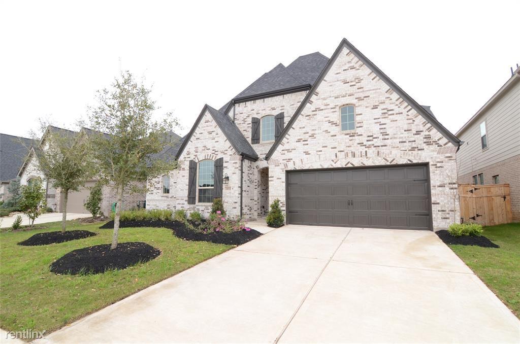 28515 Damon Creek Lane, Katy, TX - $2,700