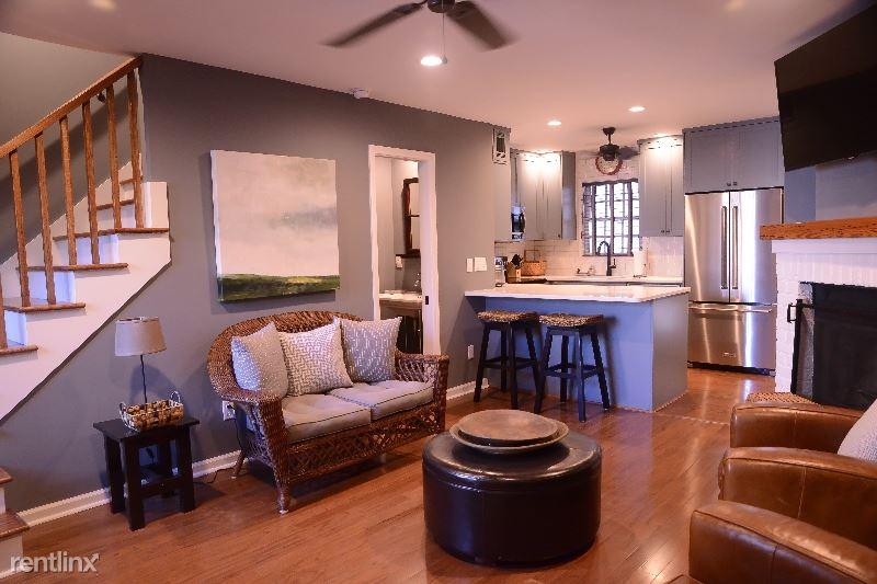15 Horlbeck Aly, Charleston, SC - $4,500