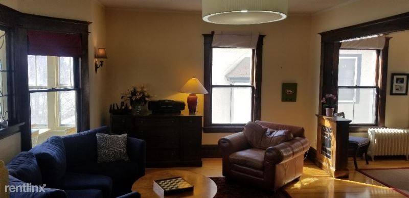3640 Blaisdell ave, Minneapolis, MN - $2,200