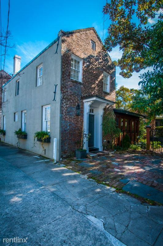149 Broad St, Charleston, SC - $5,250