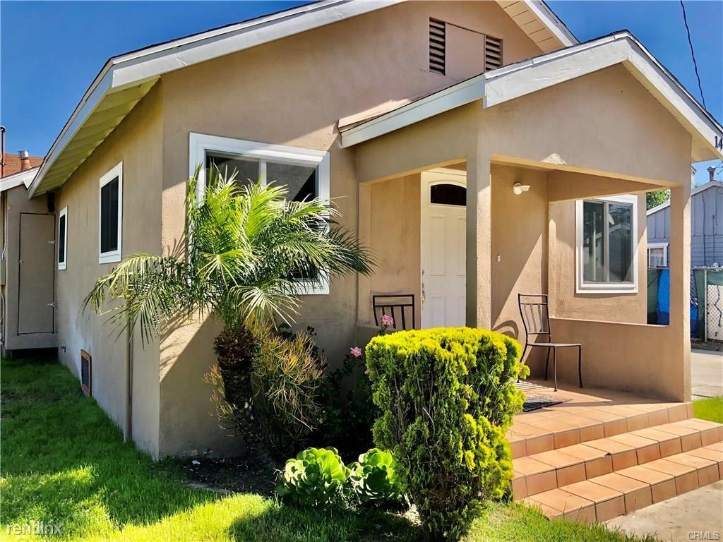 141 W 220th St, Carson, CA - $3,000
