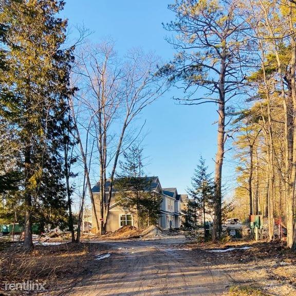 3816 & 3824 Forest Drive, Mackinac Island, MI - $850