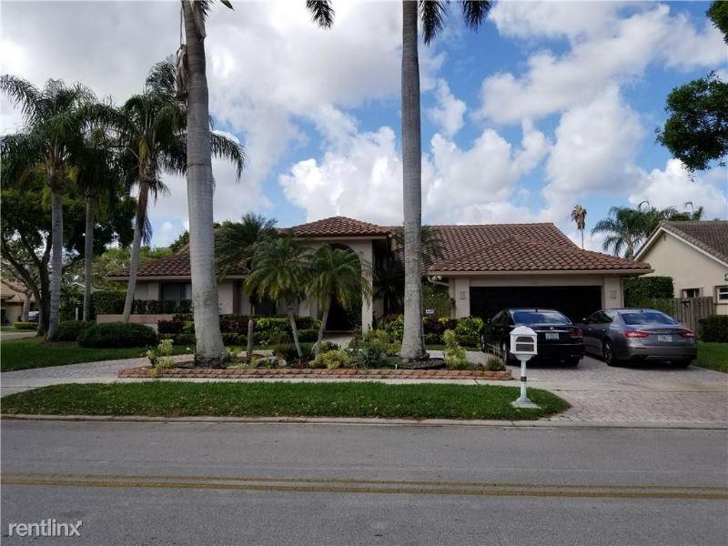 201 NW 107th Ave, Plantation, FL - $3,695
