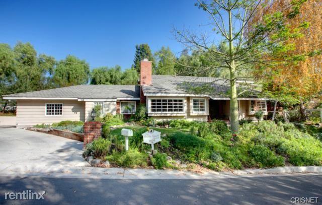 5650 Penland Rd, Hidden Hills, CA - $10,981
