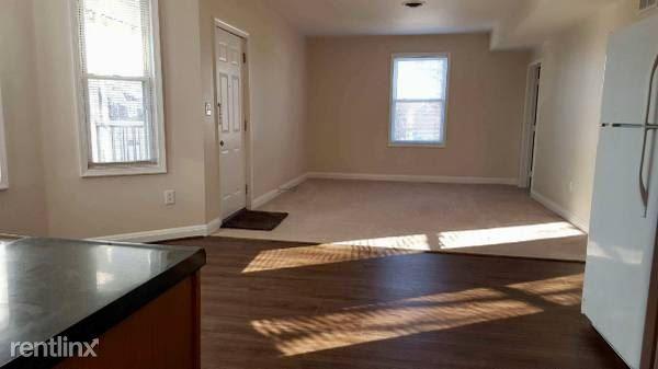 4303 Glenmore Avenue #2, Baltimore, MD - $1,250