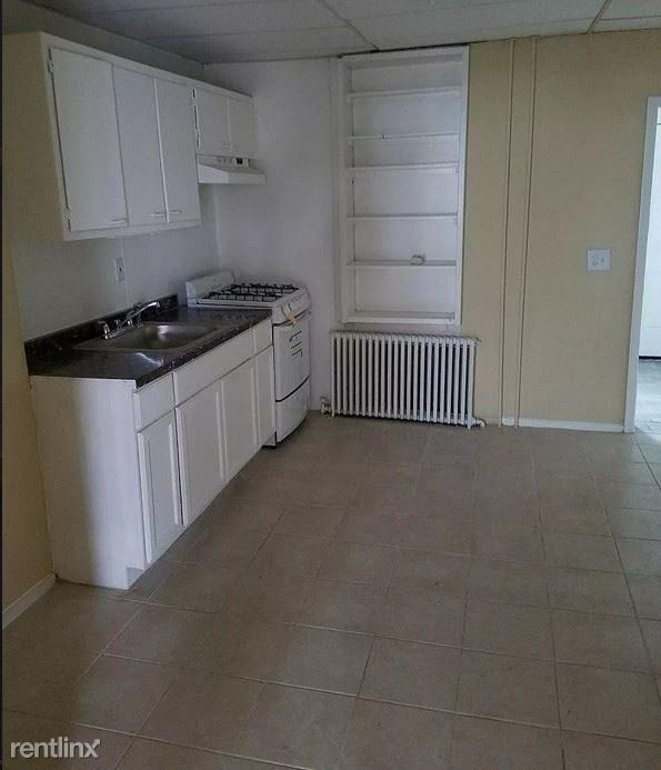 1519 Popland St, Curtis Bay, MD - $1,100