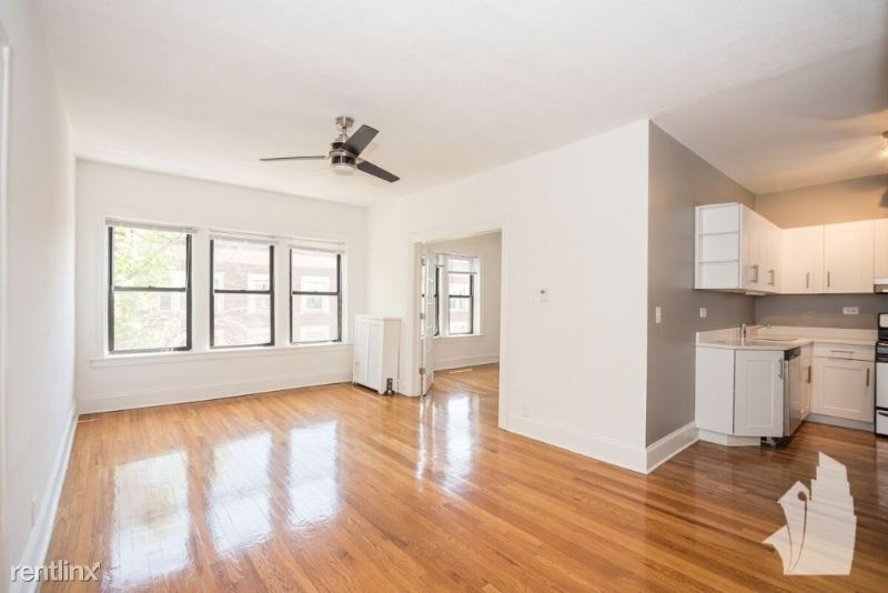 622 W Stratford Pl 2N, Chicago, IL - $1,927