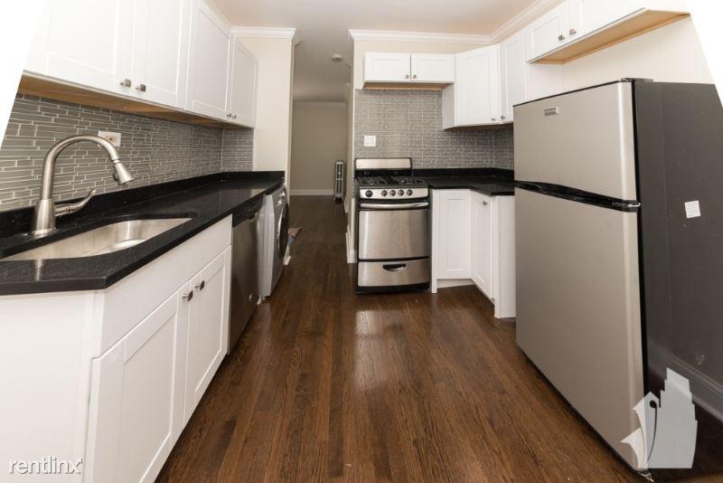 724 W Roscoe St 2W, Chicago, IL - $1,445