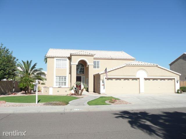 7236 W Pershing Ave, Peoria, AZ - $7,500