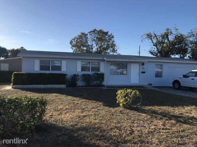 905 Laurel Dr, Lake Park, FL - $1,995