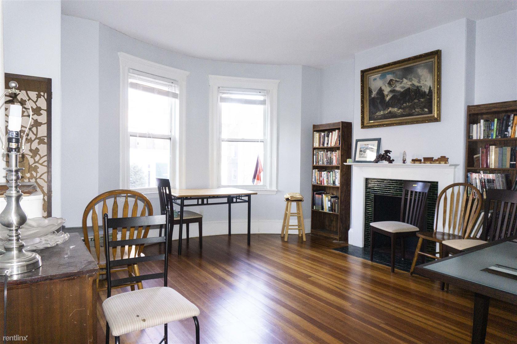32 Orkney Rd Unit 1, Boston, MA - $3,750