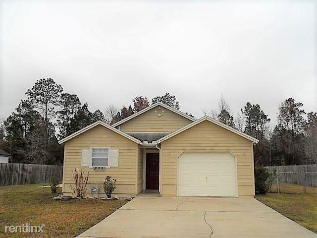 1830 Sheraton Lakes Circle, Middleburg, FL - $1,279