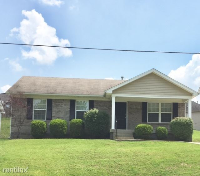 9407 Brown Austin Rd, Fairdale, KY - $1,299