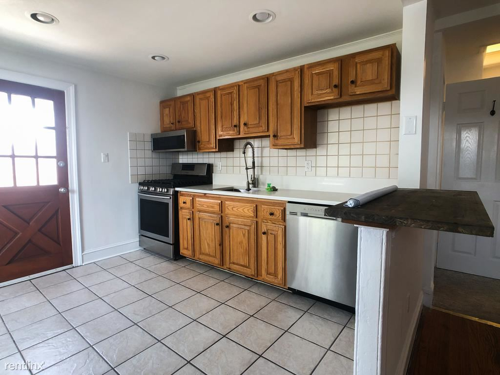 3479 Bowman St Unit 2, Philadelphia, PA - $1,599