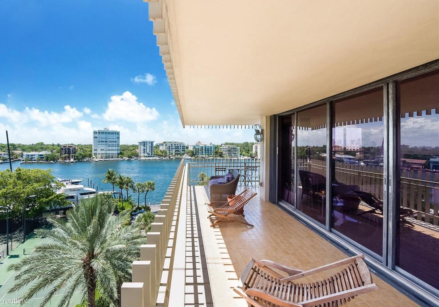 3 Grove Isle Dr # C610, Miami, FL - $6,500