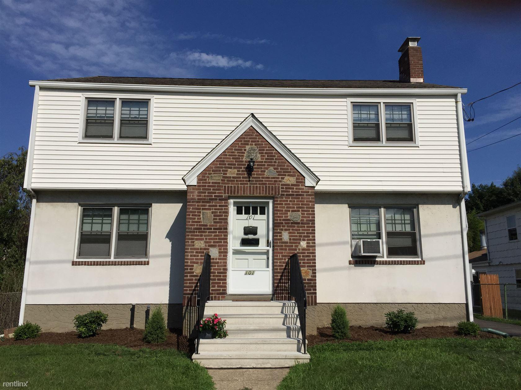 101 Adams St, Stratford, CT - $1,400