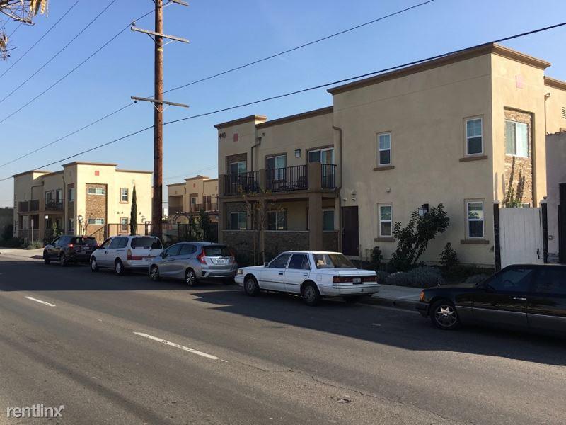 440 E Sepulveda Blvd 122, Carson, CA - $2,000
