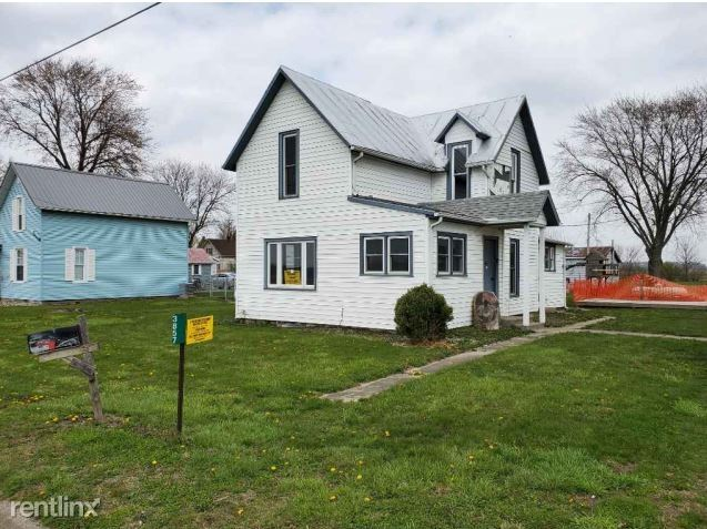 3857 State Line Rd A, Convoy, OH - $649