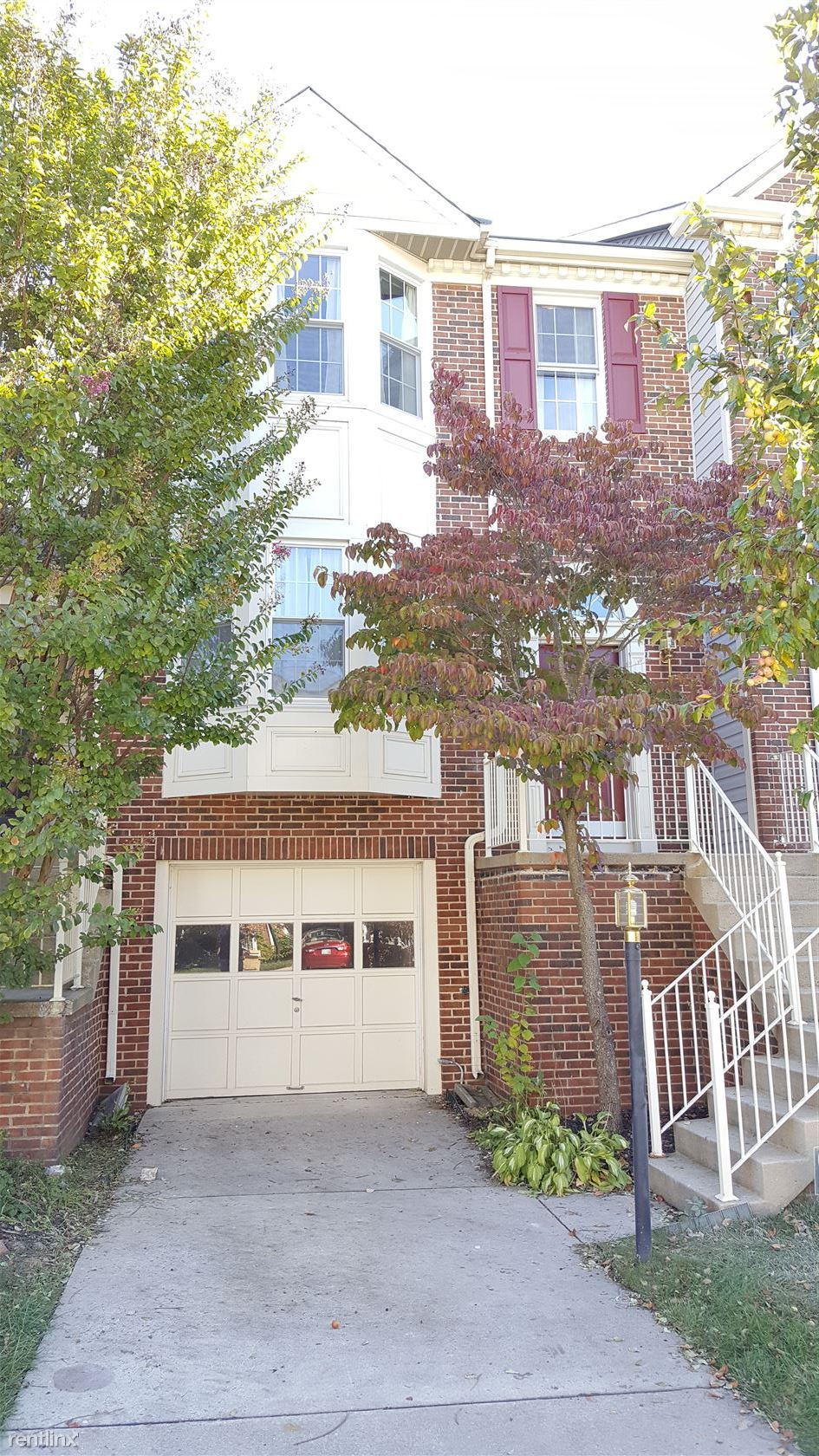 522 Beacon Hill Ter, Gaithersburg, MD - $2,299