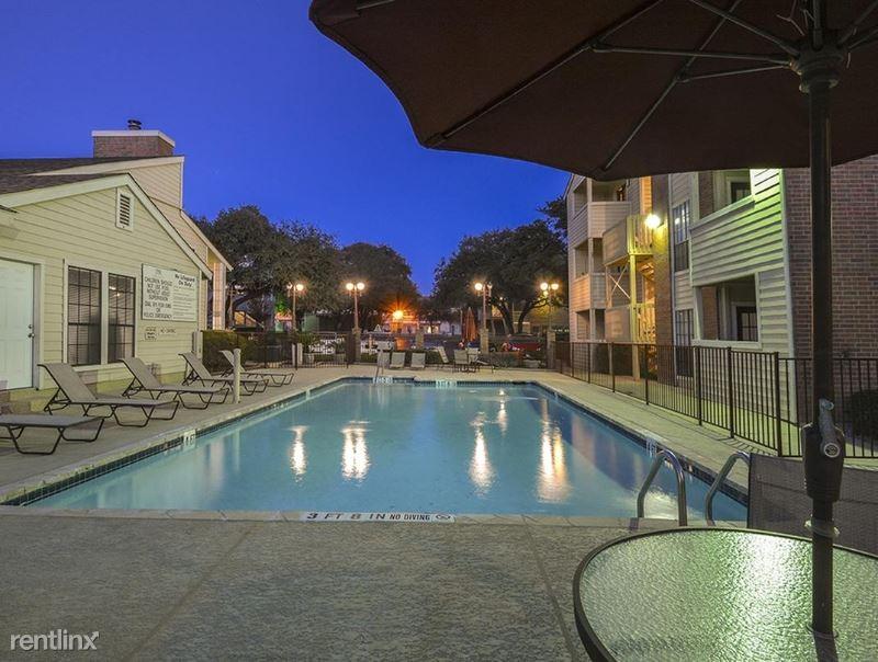 Wells Branch Pkwy, Austin, TX - $910