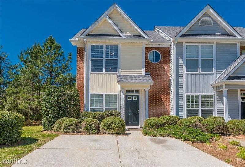 52 Pearl Chambers Ct, Dawsonville, GA - $1,295