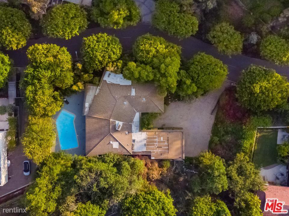 1150 Laurel Way, Beverly Hills, CA - $9,995