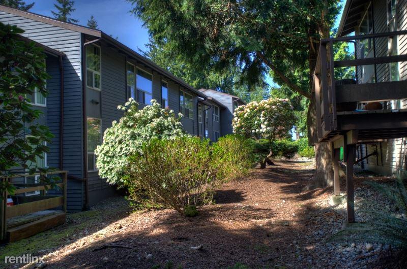 19309 40th Ave W E10, Lynnwood, WA - $1,280