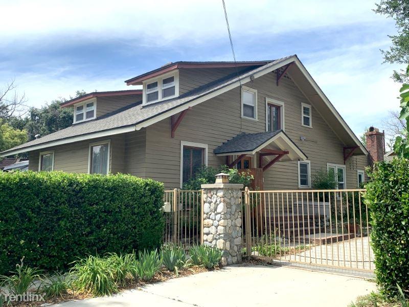 127 W 8th St, Claremont, CA - $5,500